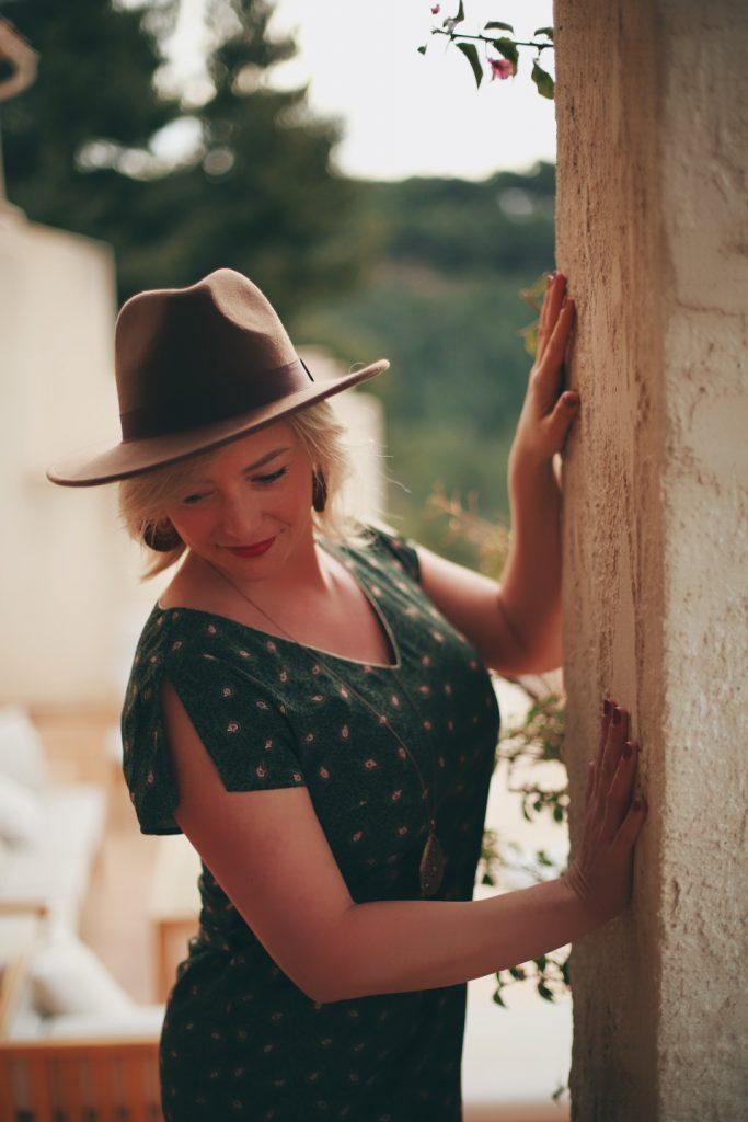 Sofie Van Deurssen - photo