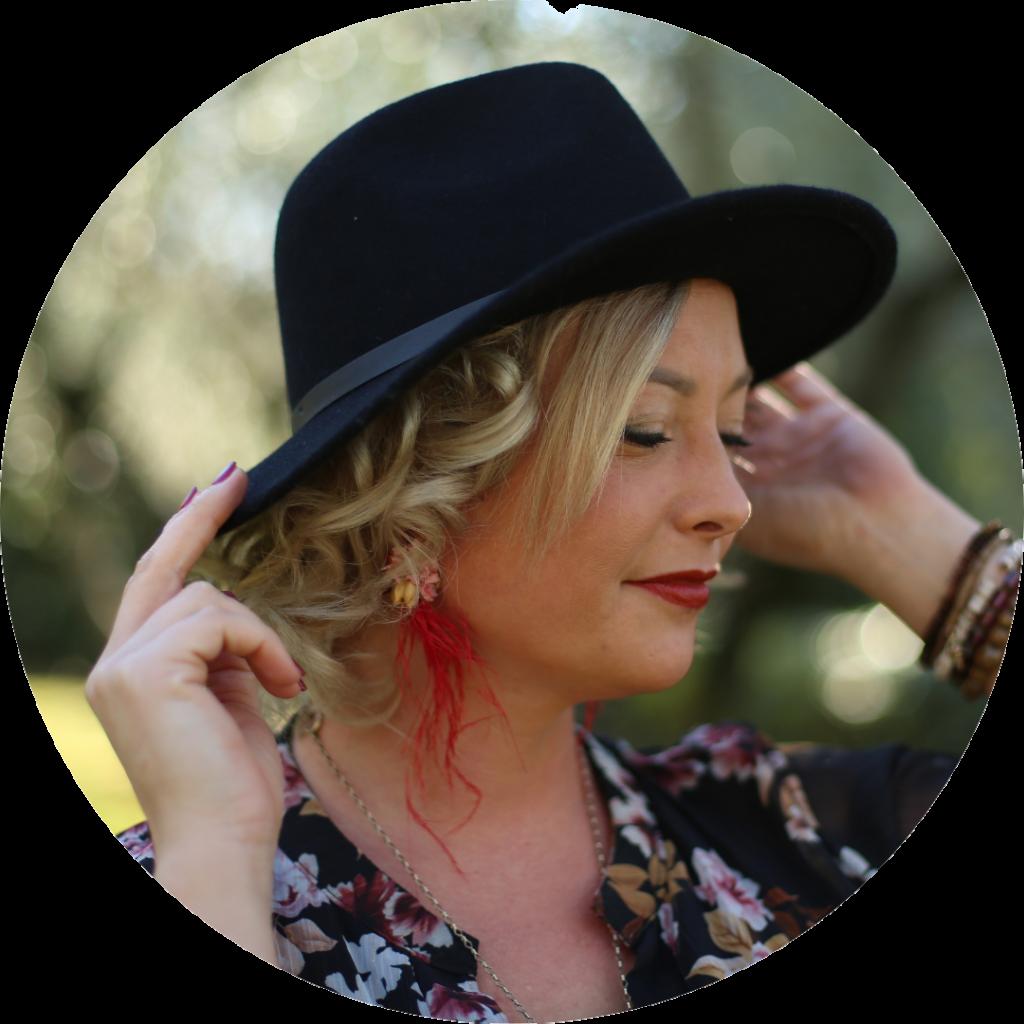 Sofie Van Deurssen - Formatrice et praticienne bien-être de méthodes énergétiques et soins thérapeutique.!