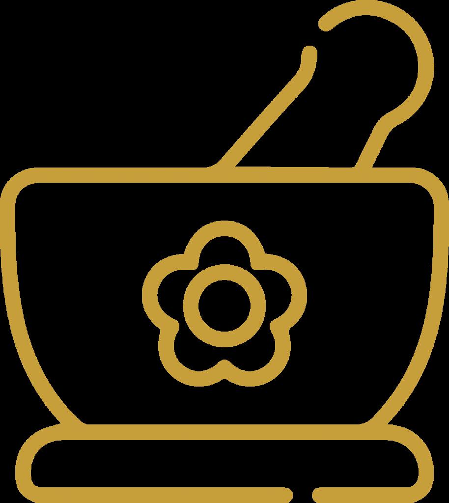 pictogramme bien-être