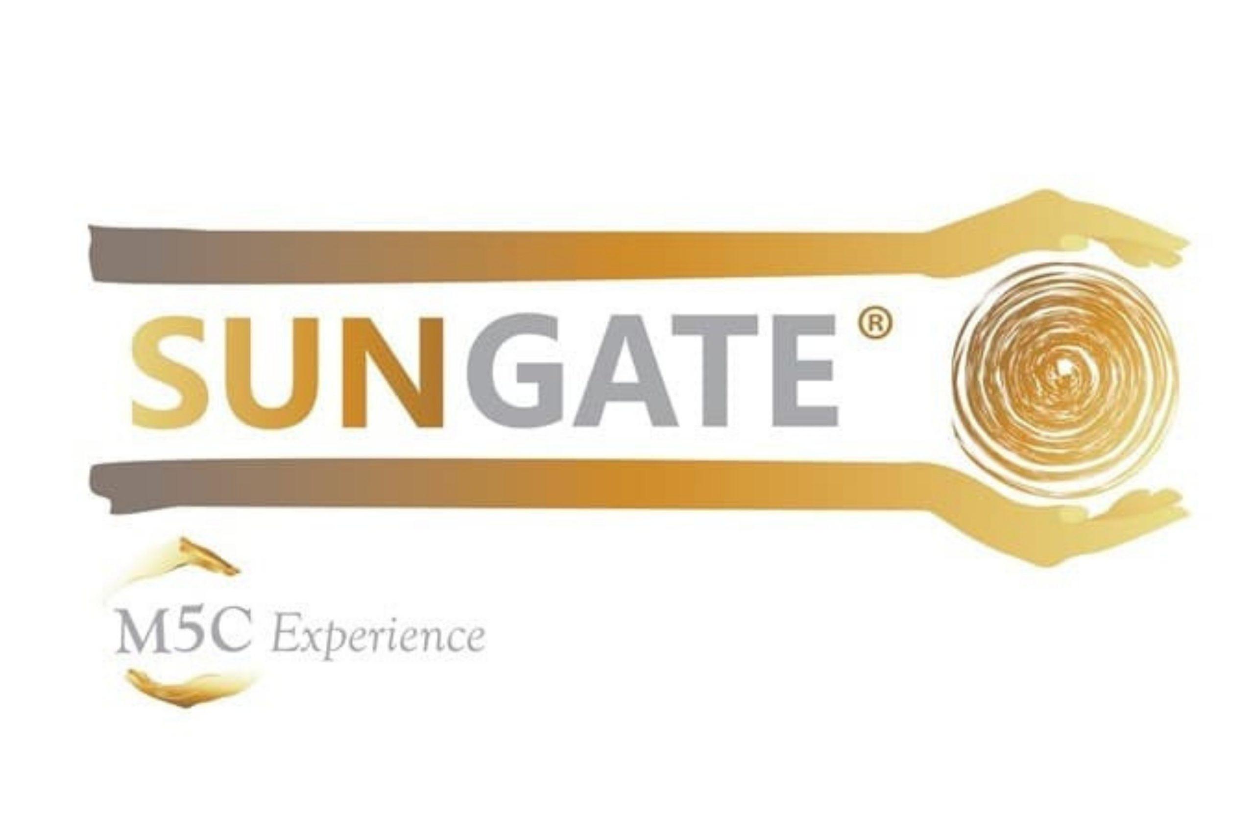 Sungate - L'expérience du M5C